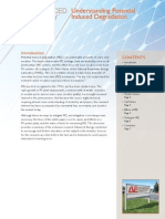 ENG-PID-270-01 web