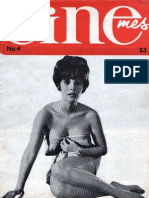 1960_cine-mes_4