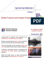 Chapter 7_Brittle Fracture and Impact Prop