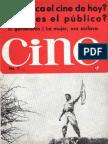 1960_cine-mes_2