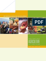 Agriculture Action Plan Web