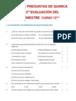 Quimio+Banco+12 (1)