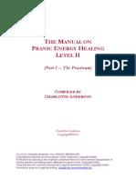 New Rev Peh II Manual 15 Aug 2013 (1)
