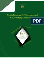 charte de l'environnement et de DD.pdf