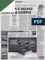 2013-12-23 Entrevista com Alexandre Atheniense sobre aspectos jurídicos da propaganda eleitoral na internet após aprovação da minireforma eleitoral em 2013-12