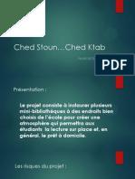 Ched Stoun.pptx