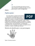 Papiloscopia.pdf