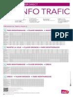 Ligne N Paris Mantes Dreux.pdf