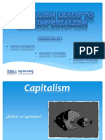 Capitalism Leads to Neo-Imperialism_Final PPt_24022013.ppt