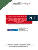 03 - Reorganizacoes Societarias - Uma Analise Dos Processos de Cisao