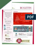 Boletin Año 5 No.11