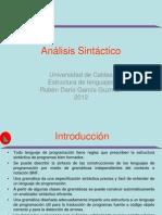 Analisis_sintactico_2013