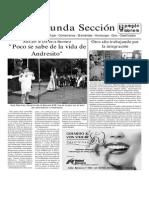 Revista 6 Dic de 2013