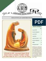 jornal ARM 116.pdf