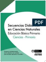 Articles-329722 Archivo PDF Ciencias Primaria