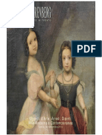 67 Catalogo Casa d'Asta Von MorenbergPDF
