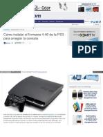 Www Tuexperto Com 2013-06-28 Como Instalar El Firmware 4 46