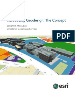 Introducing Geodesign 120730142357 Phpapp02