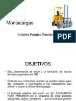 Montacargas.ppt