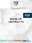 IC-CMTP2 Abstract Book