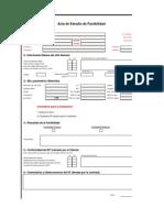 Parametros Rf - Ef 3 5 Sectores_verdes