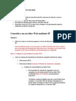 DIRECCIONAMIENTO DE RED.docx