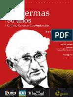 Portada-Habermas-1