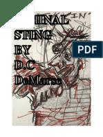 Liminal Sting
