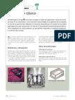 podoscopios.pdf
