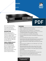 scientific atlanta powerVu.pdf