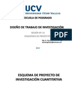 clase14esquemacuantitaivocualitativo-121212141531-phpapp01.pptx