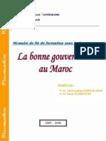 la_bonne_gouvernance_au_maroc_-_partie_1.pdf