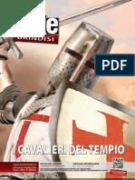 Ruggero Da Flor, Templare e Pirata (Italian)