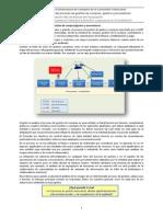 MF862-2 Analisis Proceso Compras