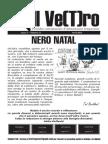 Il Ve(T)ro - 21