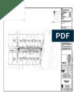 Erosion Control Plan - E Butler Streter