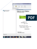 Print Screen on Ta0184 to Ta1317 1+1 With Cop