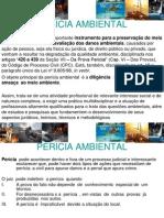 Pericia painel_2_pericia