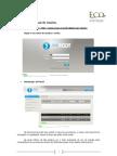 _LittleFOOT_ Manual do Usuário