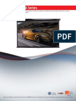 PB13 Manual