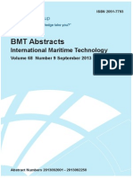 BMT Abstracts Sep 13