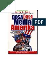 American Media Lies