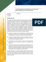 Deploiement WP IDC