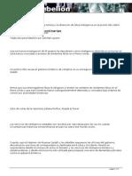 Libia Entregas extraordinarias Ruhfus.pdf
