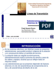 LT-8 Sobretensiones Set09