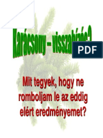 Karacsony_visszahizas_2 [Írásvédett]