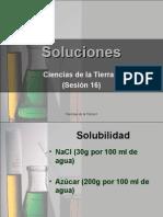 Soluciones2