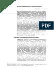 Andragogia contributos prática educativa 1226-2031-1-PB