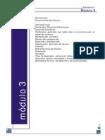 Economia II Modulo 3