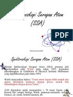 191286758-Materi-7-Aas-Aes